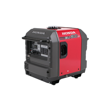 Honda Portable Generators; Please enquire for the best price in town. All prices include Gst