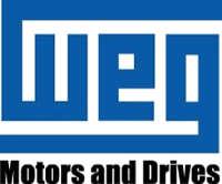 WEG-Logo-small