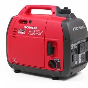 Honda Eu20ik1u Inverter Generator Petone Motor Winders