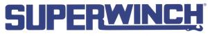 superwinch logo blue.jpg